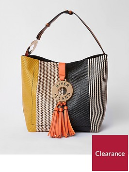 river-island-slouch-bag