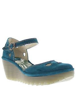 fly-london-yuna-wedge-sandal-petrol