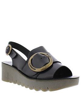 fly-london-yanca-wedge-sandal-black