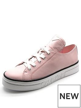 calvin-klein-kasandra-cervo-trainer-pink