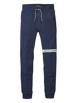 tommy-hilfiger-boys-sweatpants