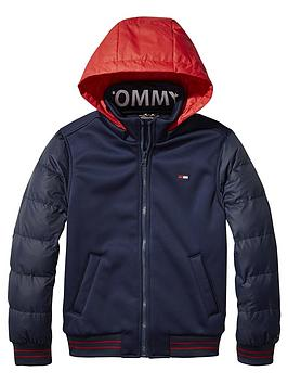 tommy-hilfiger-boys-hooded-sports-jacket