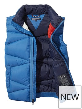 tommy-hilfiger-boys-packable-down-gilet