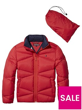 tommy-hilfiger-boys-packable-down-jacket