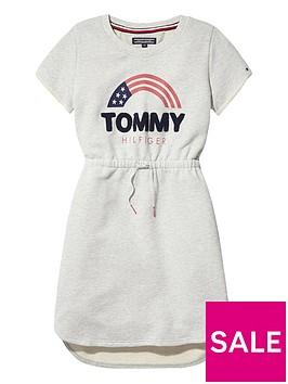 tommy-hilfiger-girls-print-front-sweat-dress