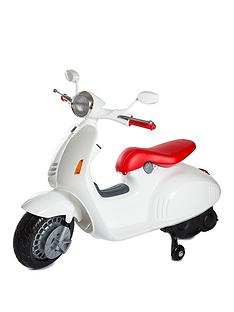 kidsplay-battery-operated-retro-scooter-6v