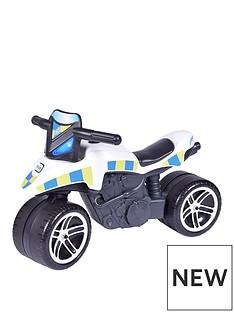 falk-police-bike-ride-on