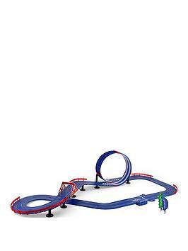 pj-masks-super-loop-track-racing-set