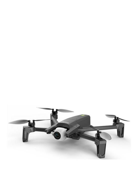 acheter drone en cote d'ivoire