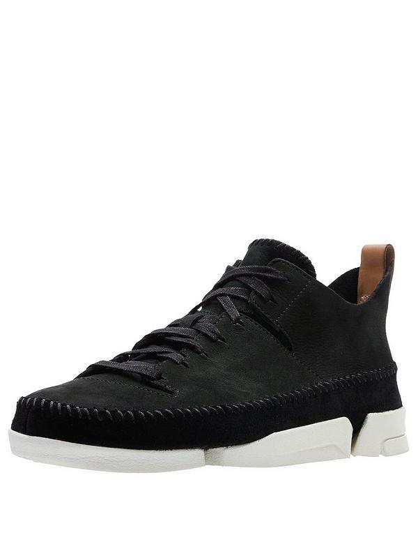 f68ad1430f7 Originals Trigenic Flex Shoes - Black