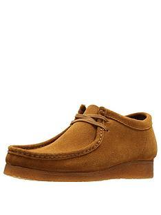 clarks-originals-wallabee-shoe