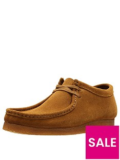 clarks-originals-wallabee-shoe