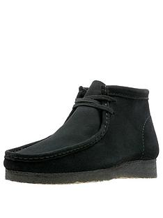 clarks-originals-originals-wallabee-boot-black