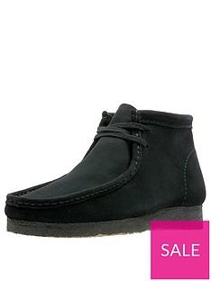 clarks-originals-originals-wallabee-boot-black