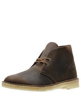 clarks-originals-desert-boot