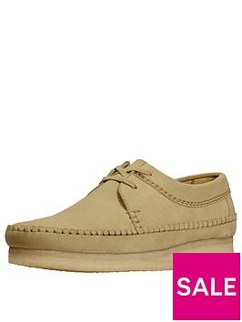 clarks-originals-suede-weaver-shoe
