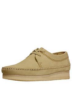 clarks-originals-originals-suede-weaver-shoe-maple