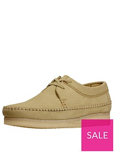 clarks-originals-originals-suede-weaver-shoe-maple