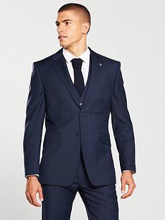 ted-baker-timeless-suit-jacket