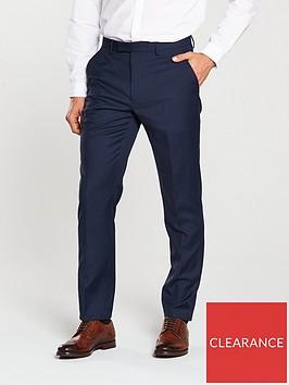 ted-baker-timeless-suit-trouser