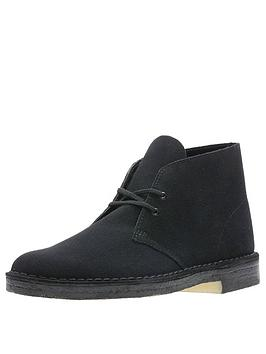 clarks-originals-suede-desert-boot