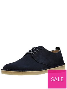 clarks-originals-originals-suede-desert-london-shoe-midnight-blue