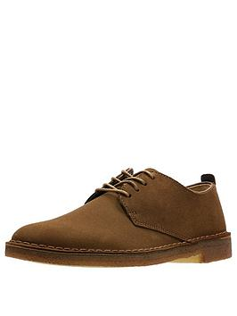 clarks-originals-clarks-originals-suede-desert-london-shoe