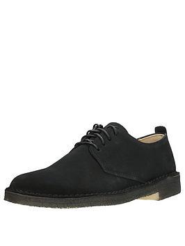 clarks-originals-clarks-originals-suede-desert-london-shoe