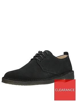clarks-originals-suede-desert-london-shoes-black