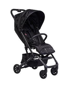 easywalker-mini-by-easywalker-xs-stroller