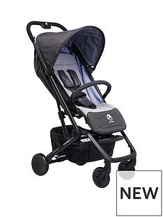 easywalker-xs-stroller