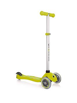 Globber Primo Starlight Scooter