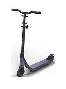 globber-one-nl-125-scooter