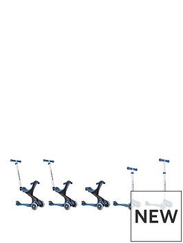 globber-evo-comfort-scooter-blue