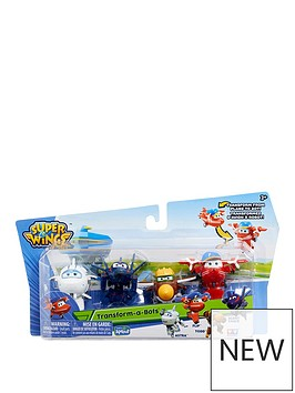 super-wings-transform-a-bots-4-packs-new-characters-flip-todd-agent-chase-astra