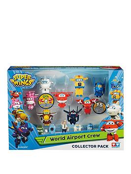 super-wings-world-airport-crew-collector-pack-new-season-2-characters