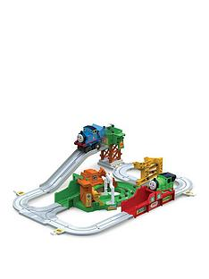 thomas-friends-thomas-big-loader