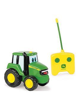 john-deere-john-deere-remote-controlled-johnny-tractor