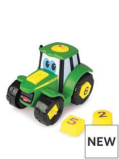 john-deere-john-deere-johnny-tractor-learn-amp-pop