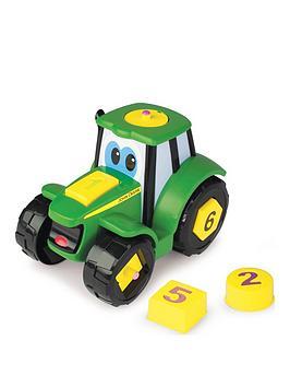 john-deere-johnny-tractor-learn-pop