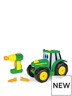 john-deere-john-deere-build-a-johnny-tractor