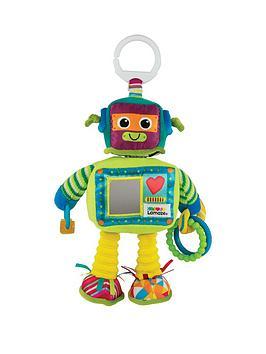 lamaze-rusty-the-robot