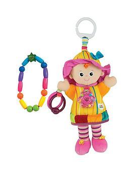 lamaze-lamaze-my-friend-emily-amp-beads-teether-gift-set
