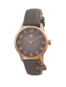 radley-blair-ry2248-watch-with-marsupial-genuine-leather-strap