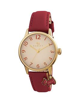 radley-ry2250-blair-watch-with-red-genuine-leather-strap