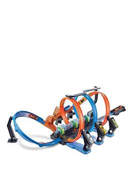 hot-wheels-corkscrew-crash-track-set