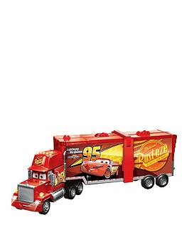 disney-cars-transforming-mega-mack
