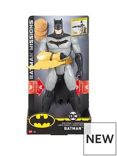 batman-12-inch-deluxe-figure