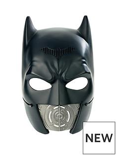 batman-dc-super-hero-lights-and-sounds-mask