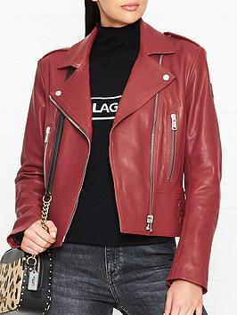 belstaff-marving-leather-biker-jacket-red